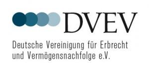 dvev_logo